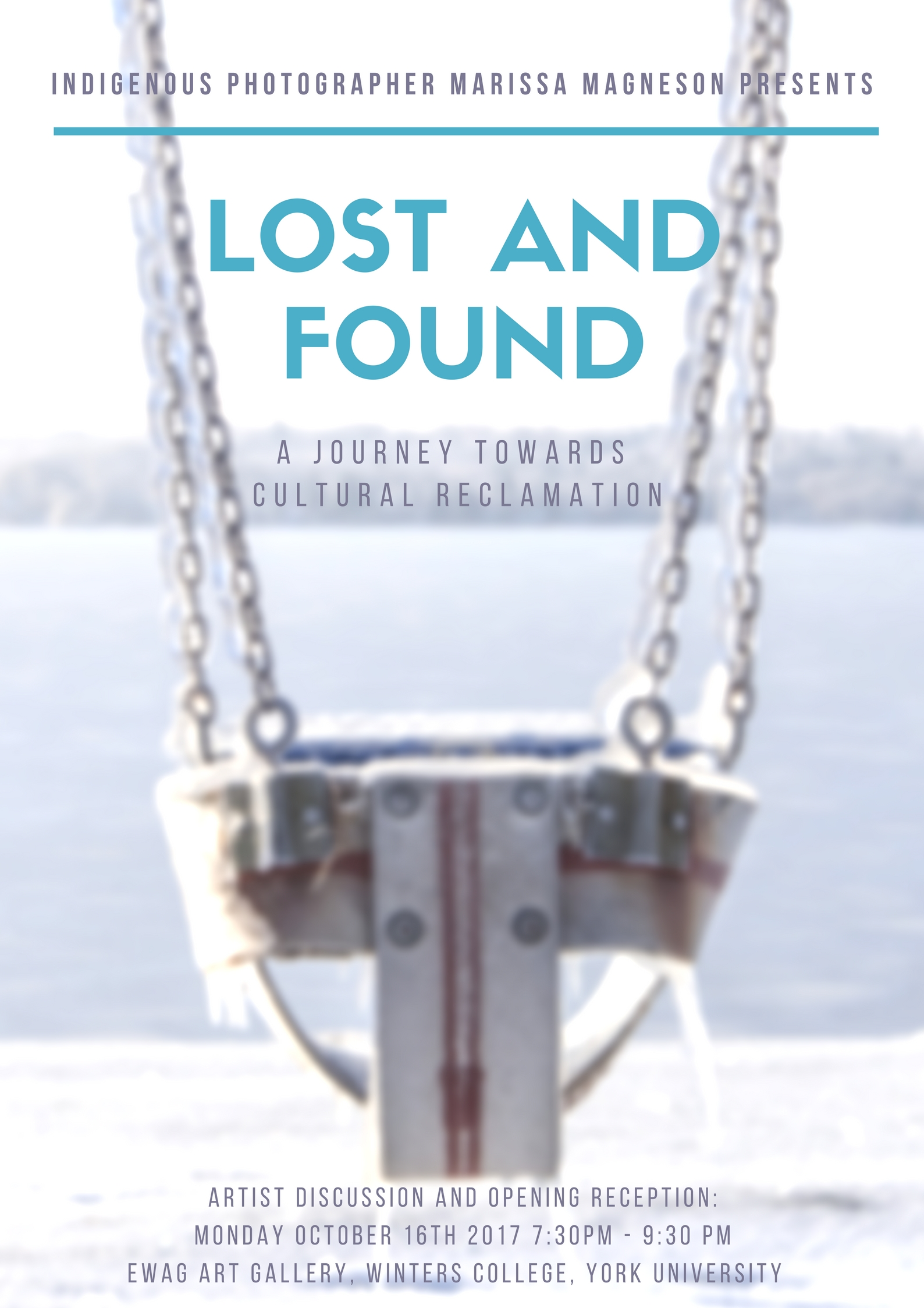 Lost and Found.jpg