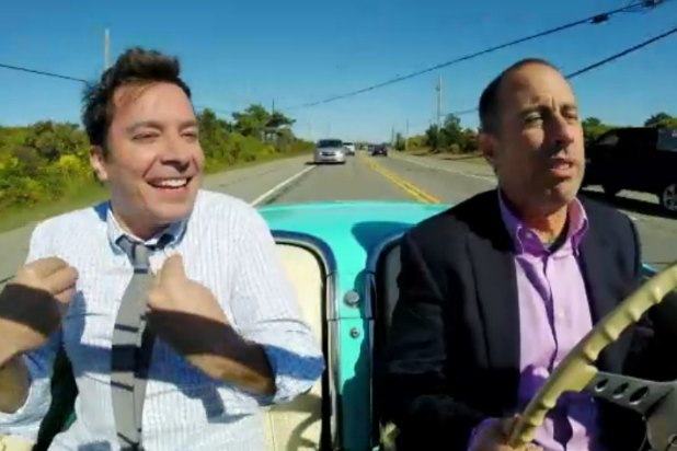 Jimmy-Fallon-Jerry-Seinfeld-comedians-in-cars-getting-coffee.jpg