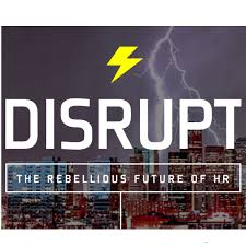 disrupt logo.jpg