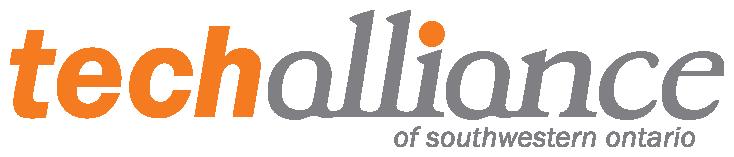 TechAlliance logo.png