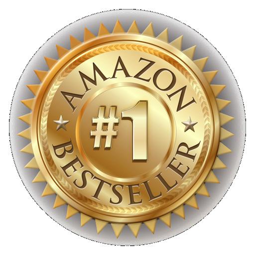 Glendalynn Dixon Amazon Bestseller