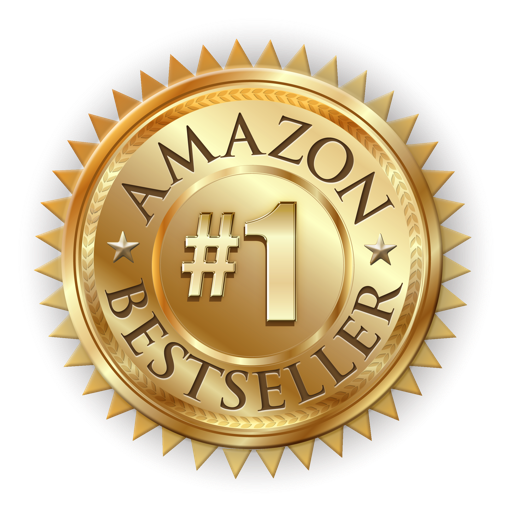 1-Amazon-Bestseller-badge.png