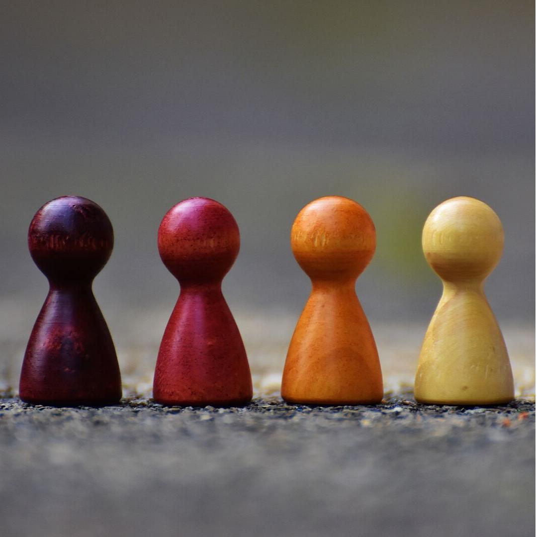 glendalynn dixon diversity matters business london column