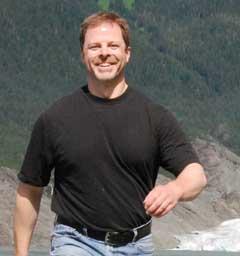 Advisor : Terrance J. Quinn II.   Graduated : 2012   Currently : Biometrician III with Commercial Division, Alaska Dept. of Fish & Gamewith Commercial Fisheries Div, ADF&G.   Materials :  -  PhD Dissertation   -  Presentation 2010   -  Van Kirk et al. 2015