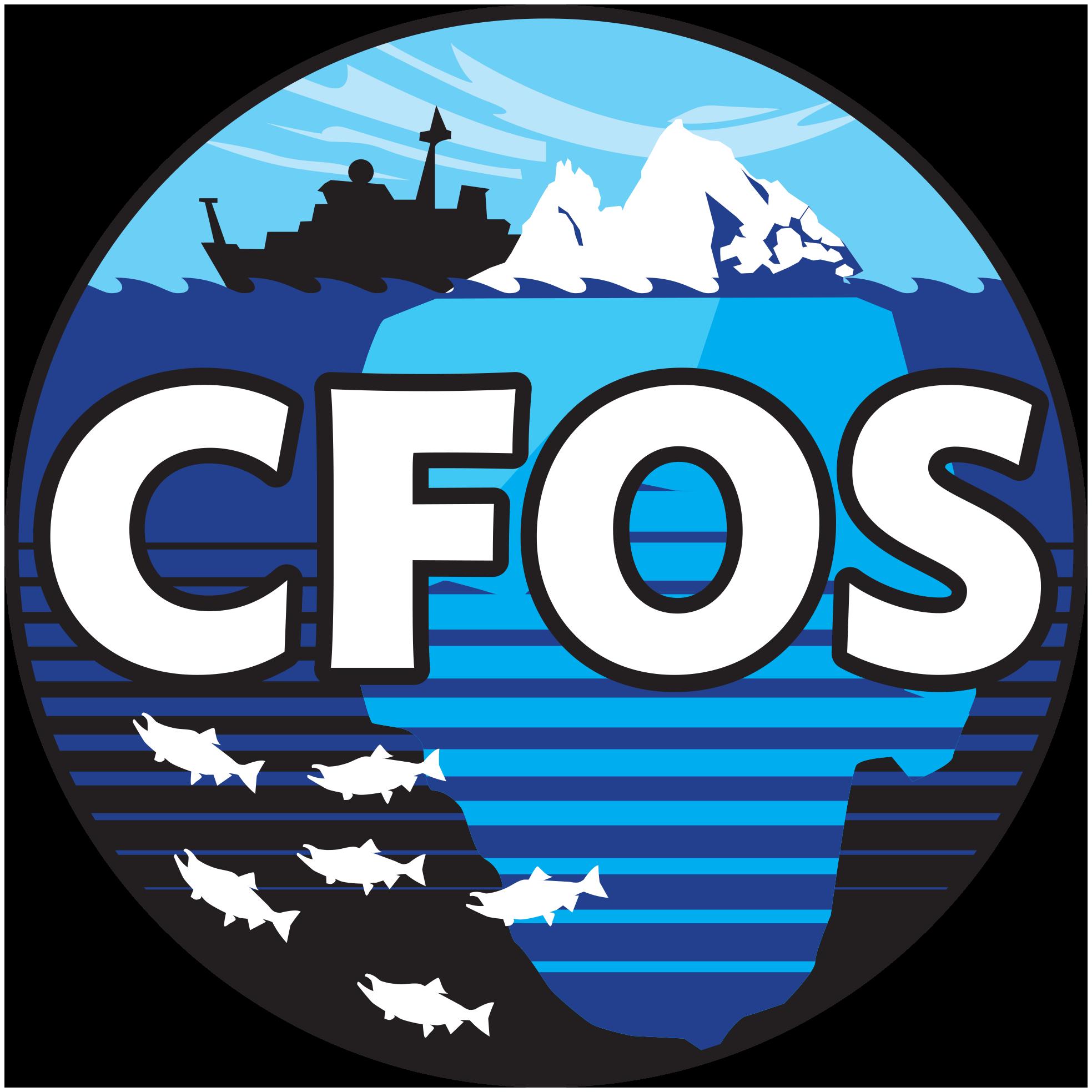 CFOS.png