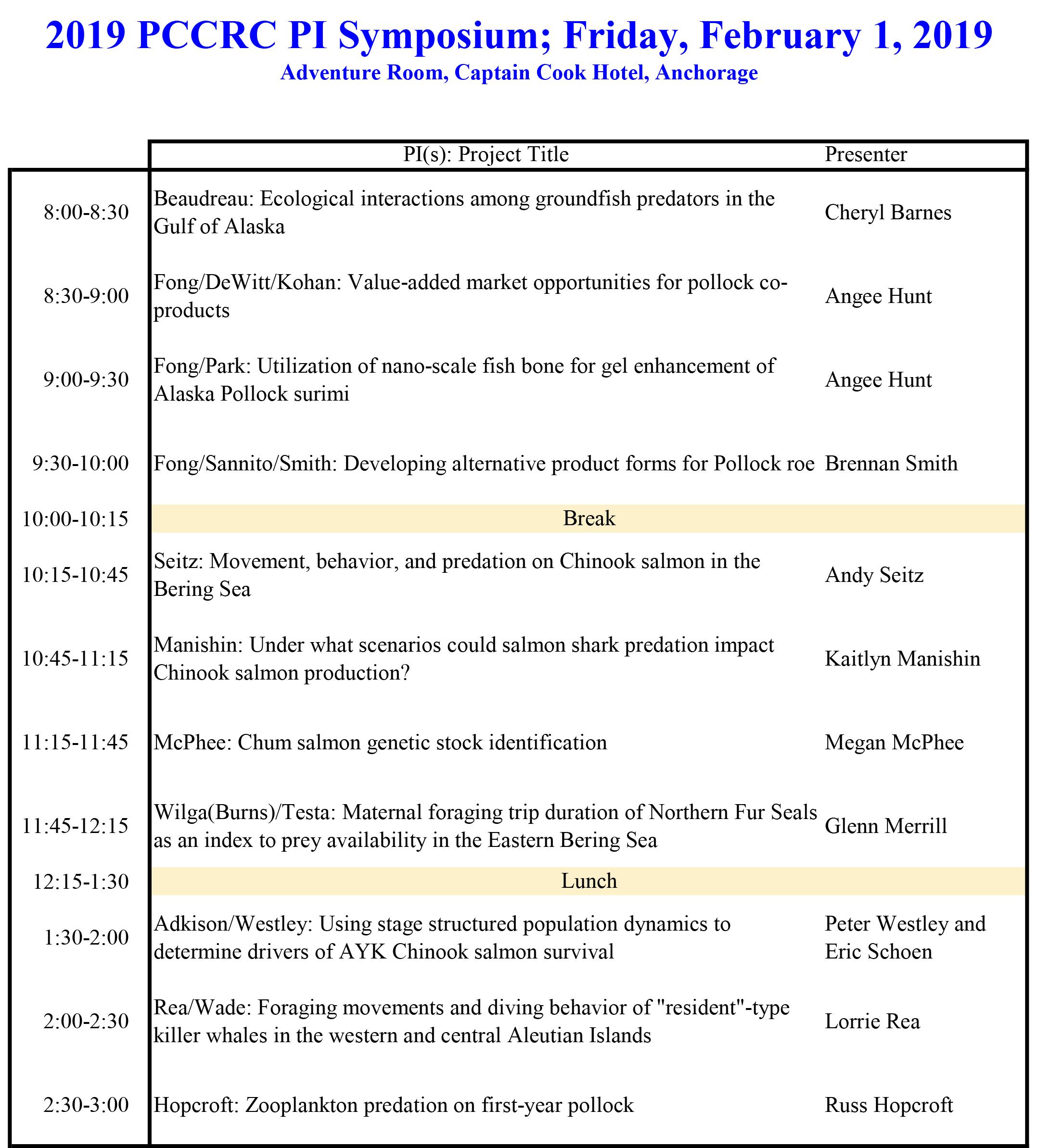 PCCRC Symposium schedule.jpg