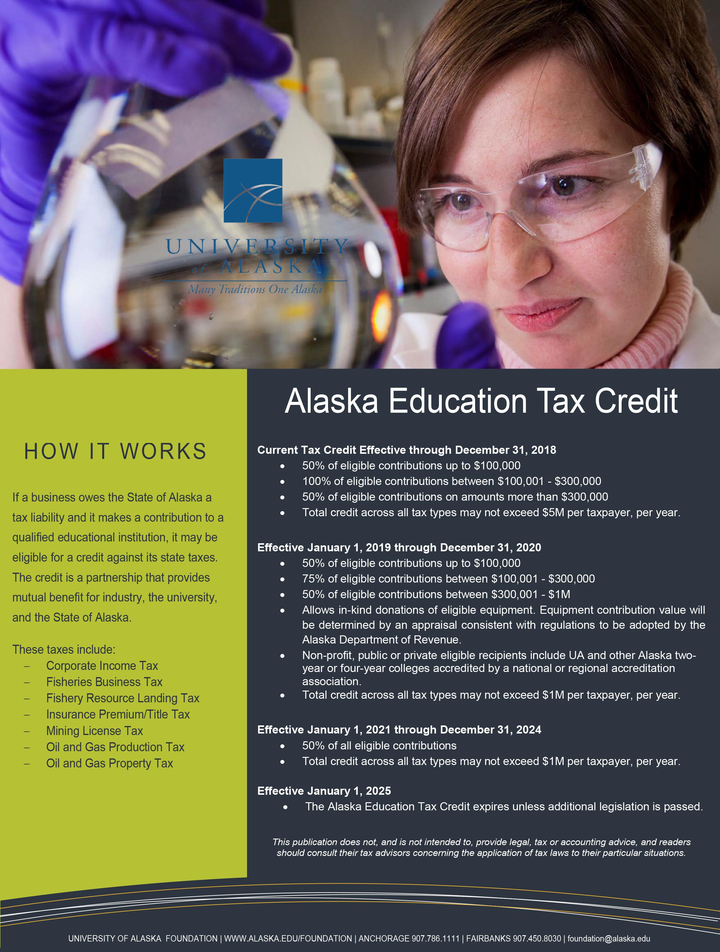 Alaska Education Tax Credit Flyer.png