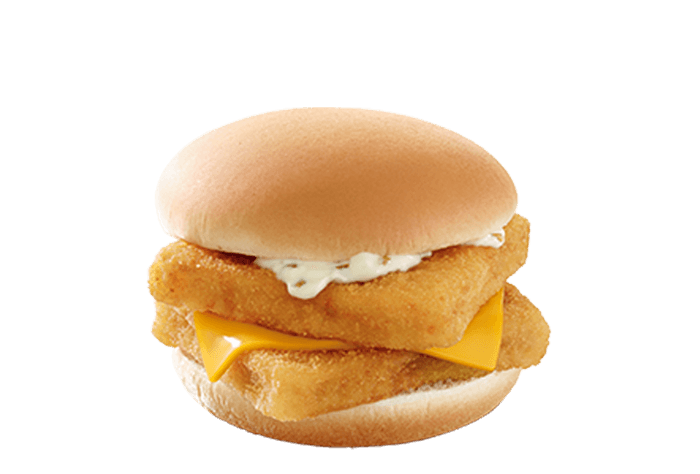 https://www.mcdonalds.com/us/en-us/product/filet-o-fish.html