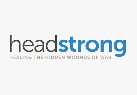 headstrong copy.jpg