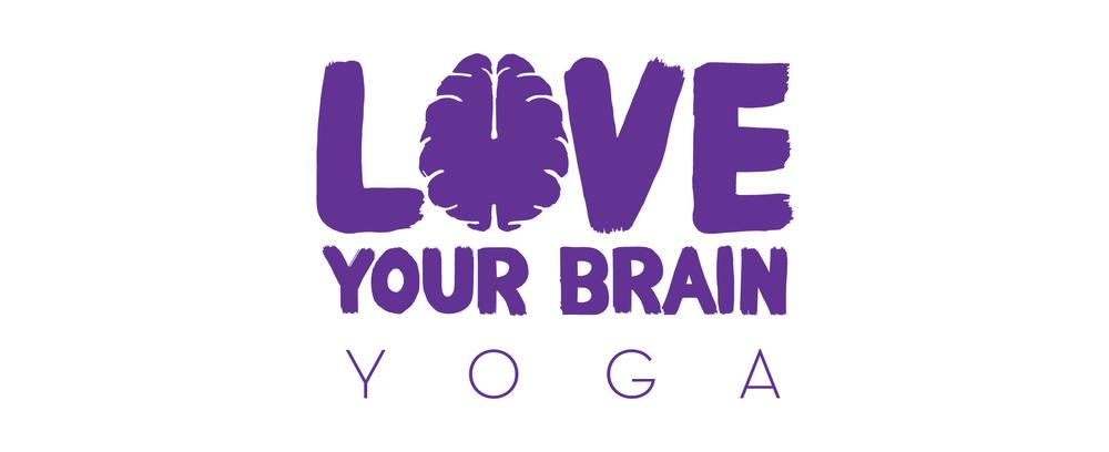 LYB-Yoga-Header.jpg