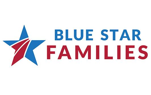 BlueStarFamilies-logo.jpg