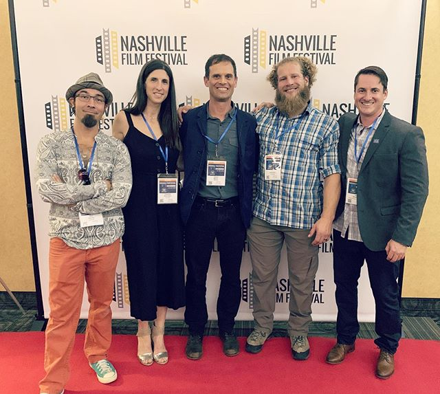Thank you @nashfilmfest, Lt. Gen. Keith Huber and @mtsu for putting together an incredibly meaningful evening for @homemadethefilm #nashville has another chance to see it and meet @sorensen_adam_11 today at 4pm! Link to tickets in Bio #documentaryfilm #supportmilitaryfamilies #supportourveterans #mentalhealthawareness #powerofstory #fitness #yoga #integrativemedicine #nashvillefilmfestival #tbi #ptsdawareness
