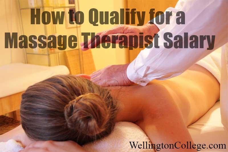 qualify for massage therapist salary.jpg