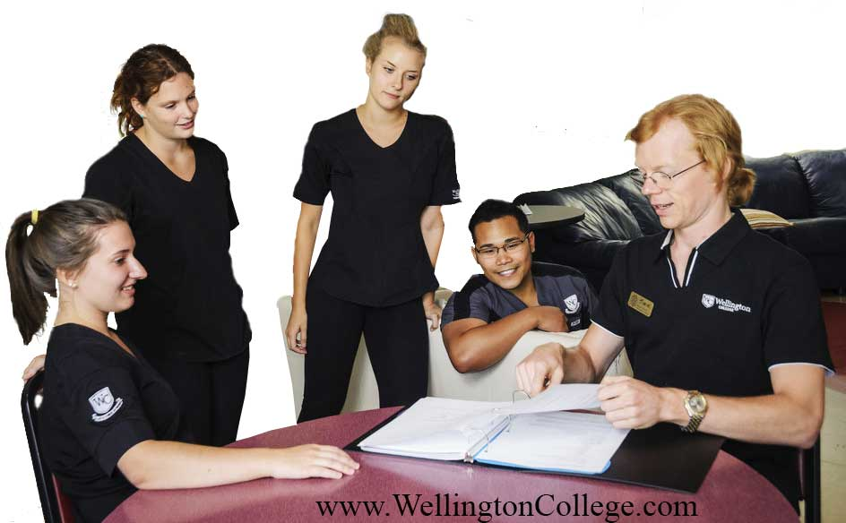 massage therapists wellington college.jpg