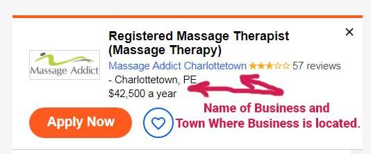 Indeed_Canada_Massage.jpg