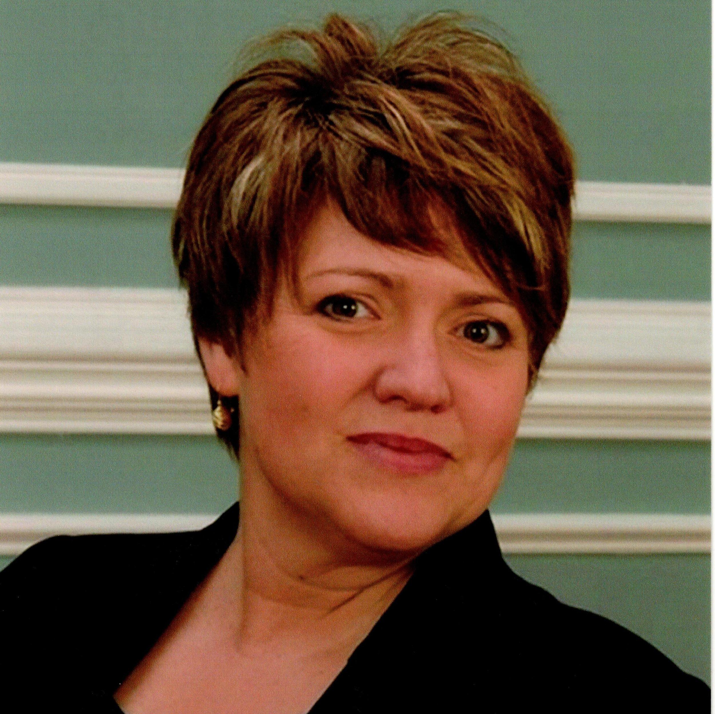 Juliie Yesmunt, LMSW - CEO (West)