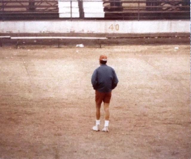 On-the_Field.JPG