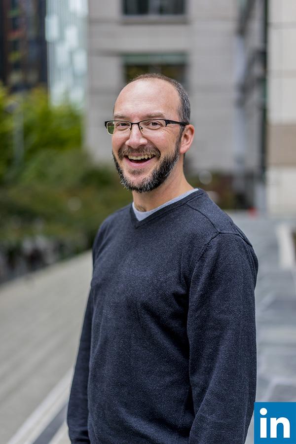 Jason Walden | Art Director