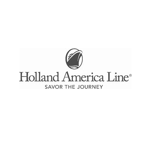 hmg-client-holland-america.png