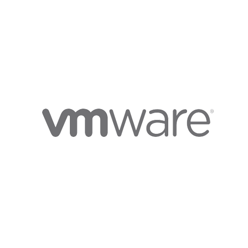 hmg-client-vmware.png