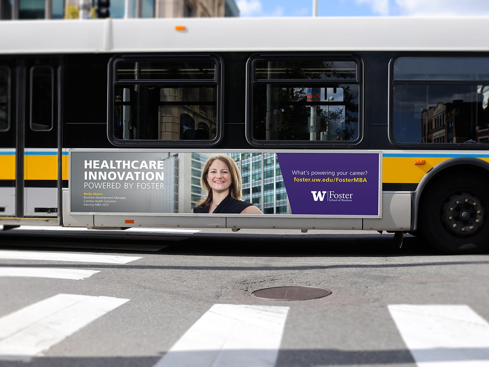 Lead-Gen-UW-bus-side-131902621.jpg