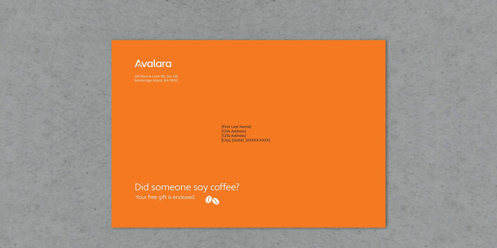 LeadNurture-Avalara-NetSuite1.jpg