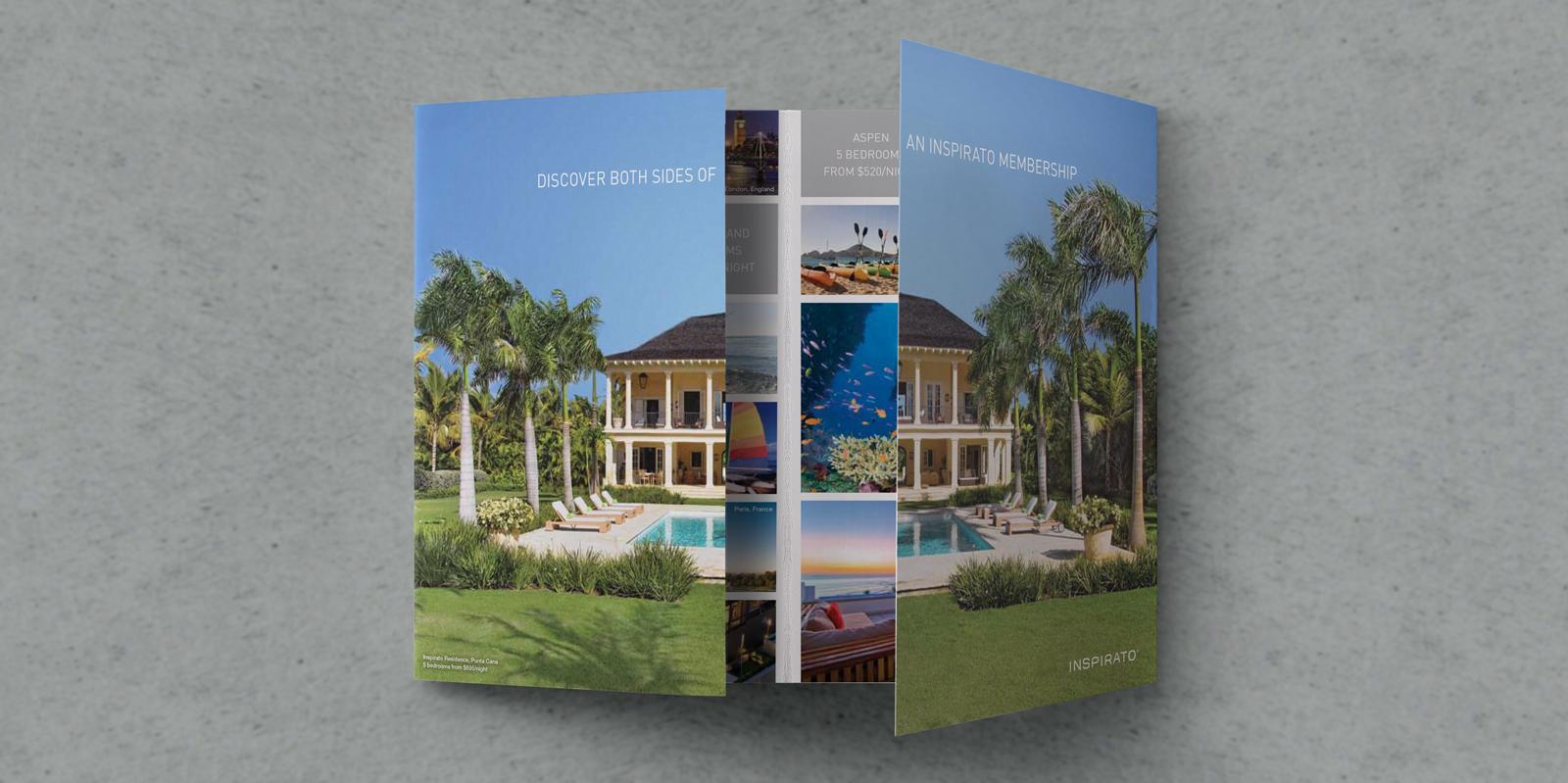 Lead-Gen-Inspirato-Double-Gate-Fold-Brochure-opening.jpg