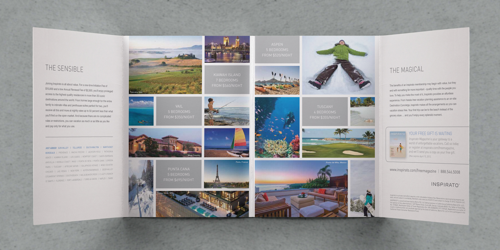 Lead-Gen-Inspirato-Double-Gate-Fold-Brochure-fully-open.jpg