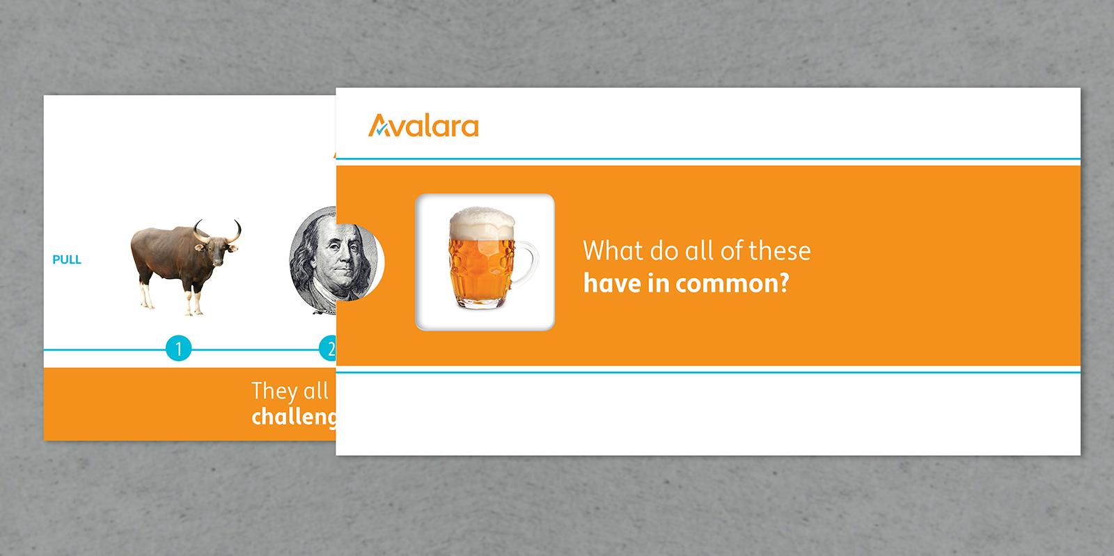 UpSell-CrossSell-Avalara2.jpg