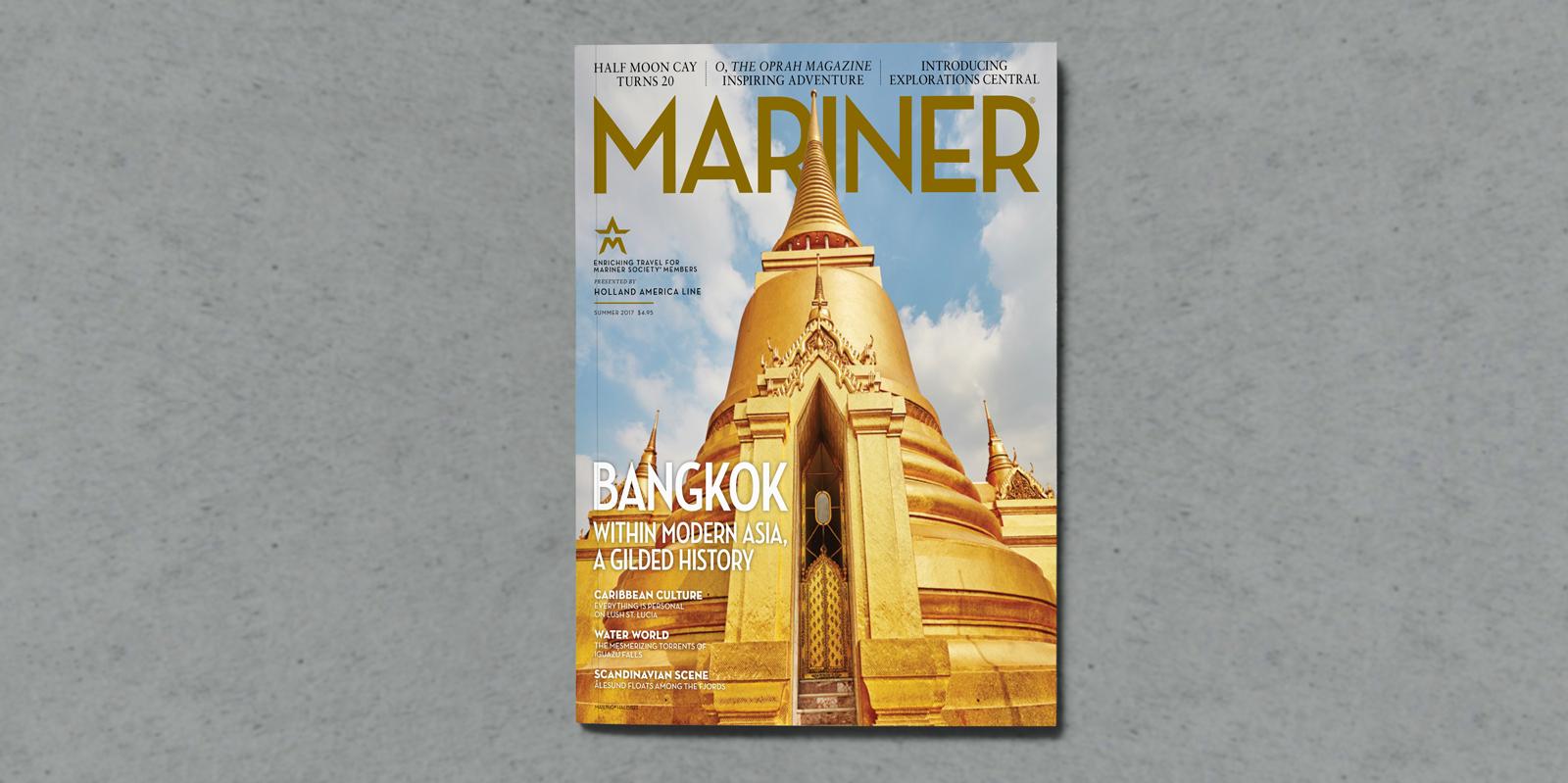 Mariner-Magazine-Cover.jpg