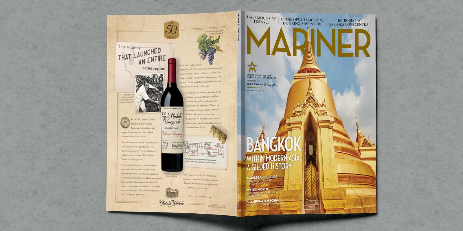 Mariner-Magazine-Front-Back-Covers.jpg