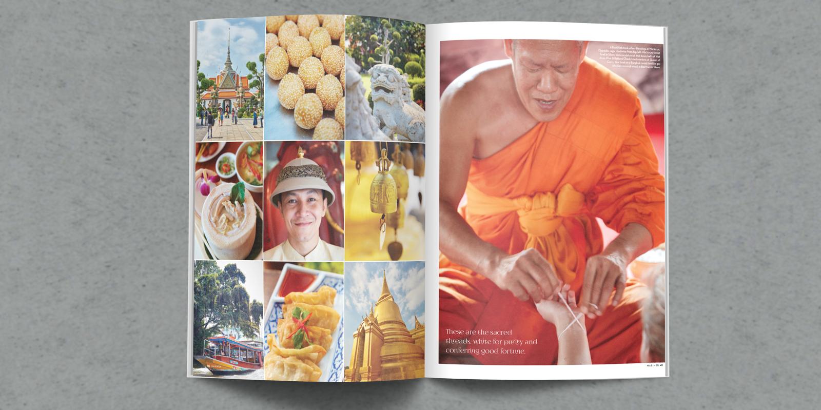 Mariner-Magazine-Inside.jpg