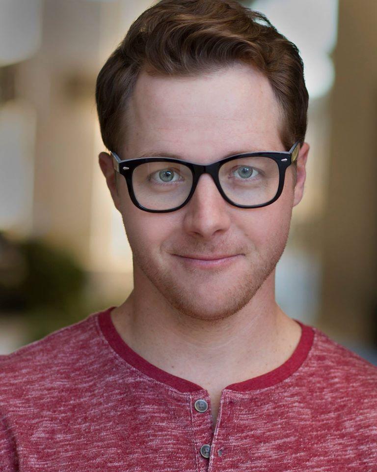 Steven HS Glasses.jpg