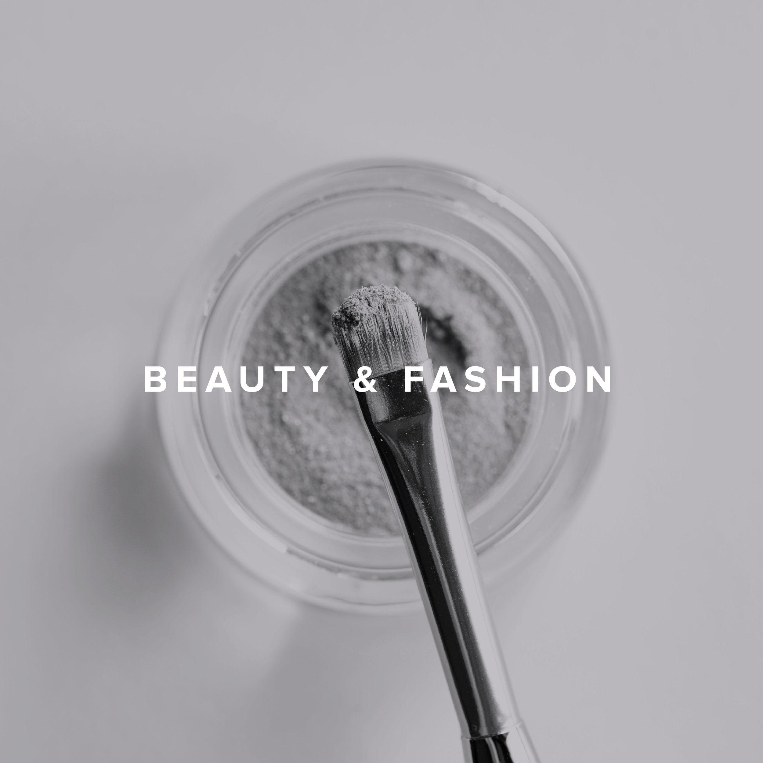 A Bold Lip + Bomber jacket. We get fashion and beauty; our results reflect that.