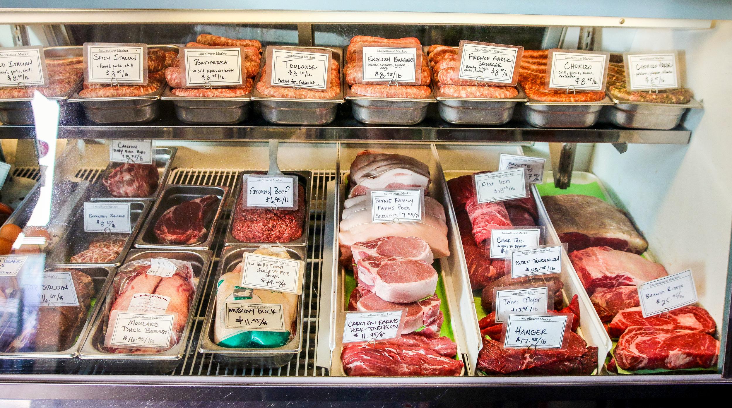Meat case Edited (1).jpg