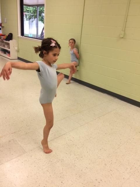 Ballet5.JPG