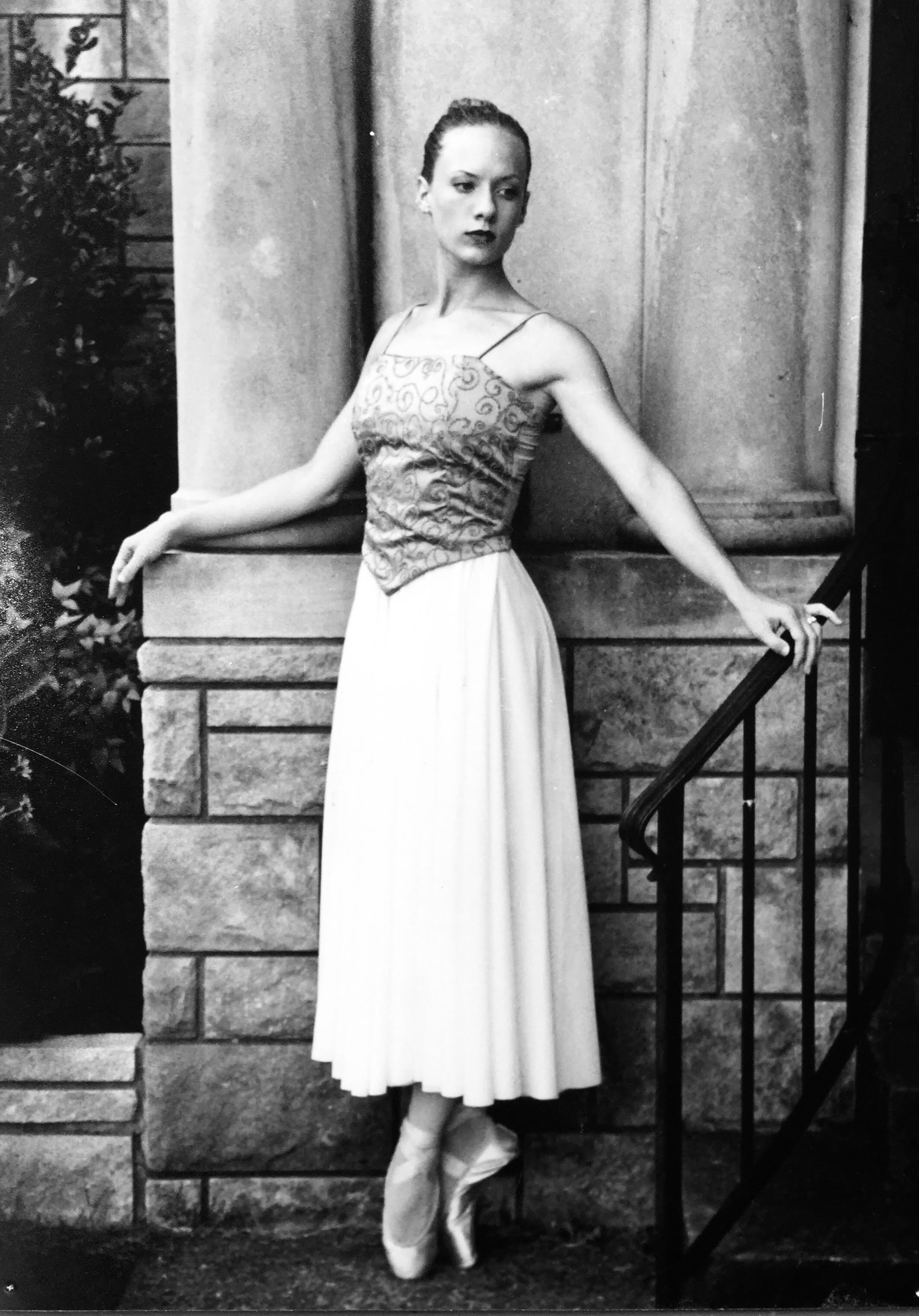 ballet teacher.jpg