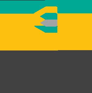 KAREN-CULP-Logo-Full.png