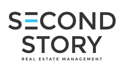 Second Story Logo_Centred-01(2).jpg