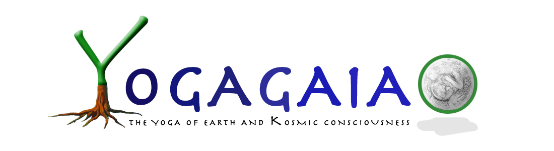 Banner_Yogagaia_small.jpg