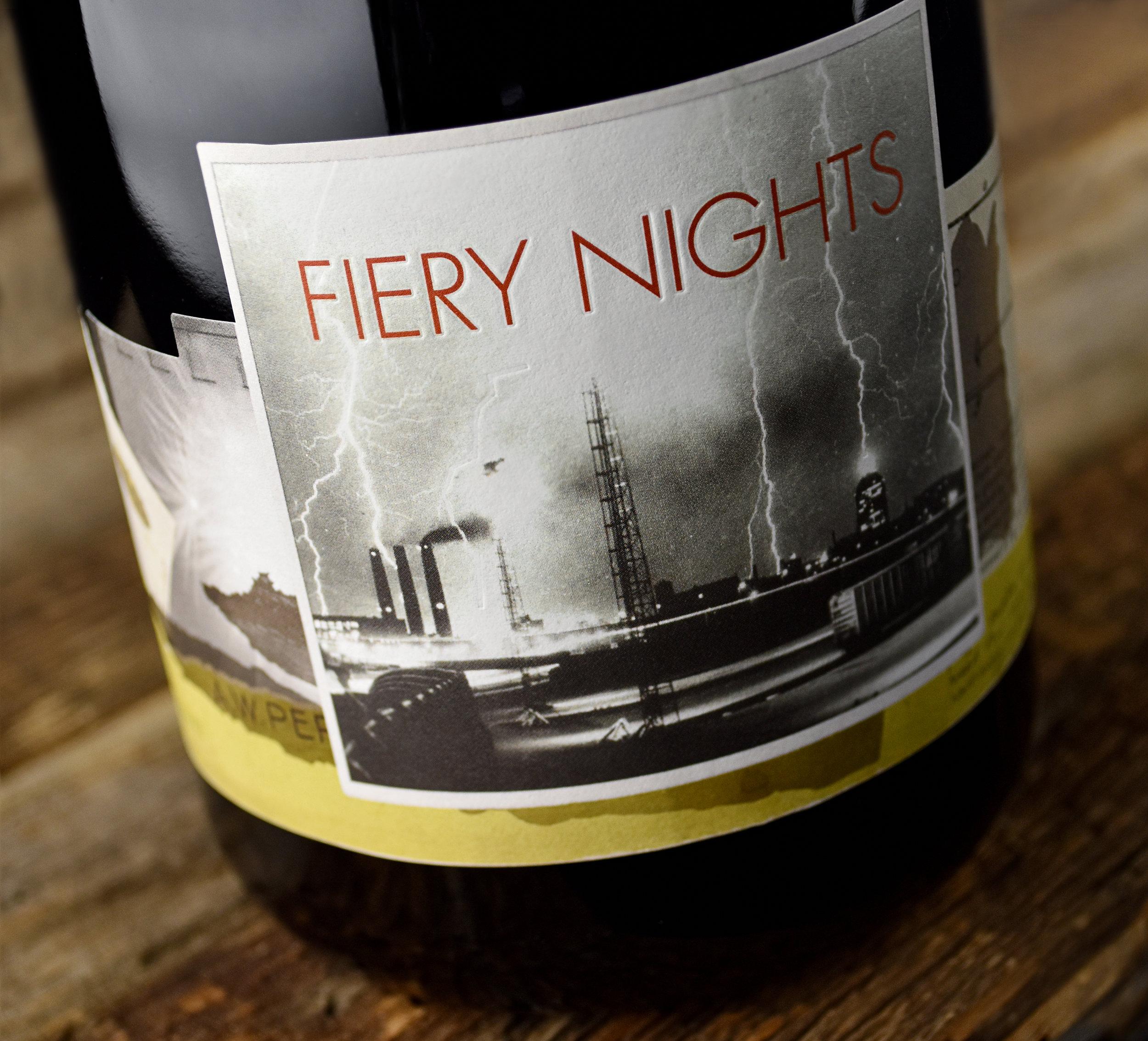 ONX-creative-fiery-nights.jpg