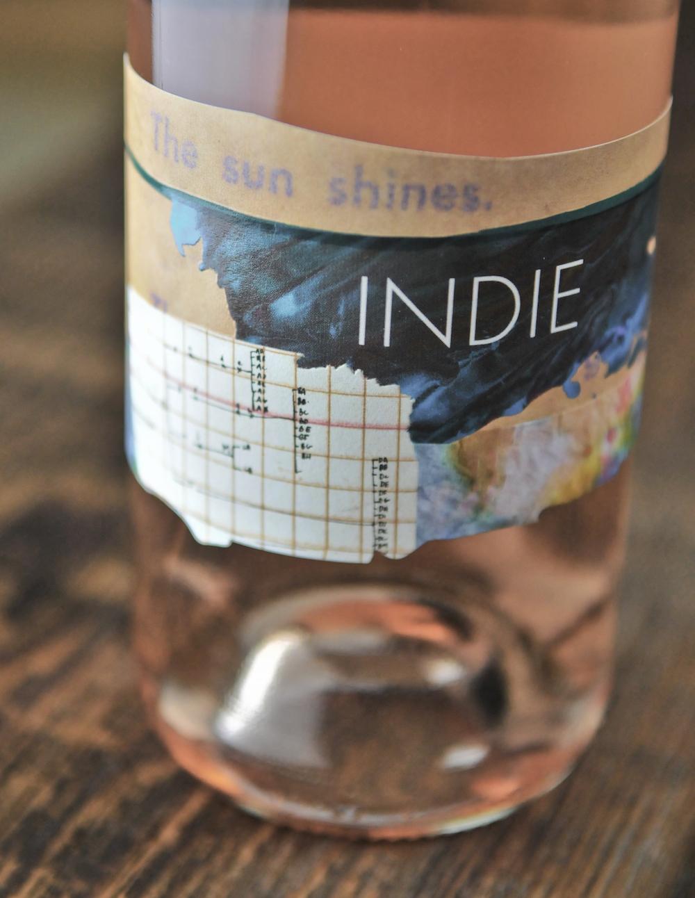 2013 Indie Close Up Web.jpg