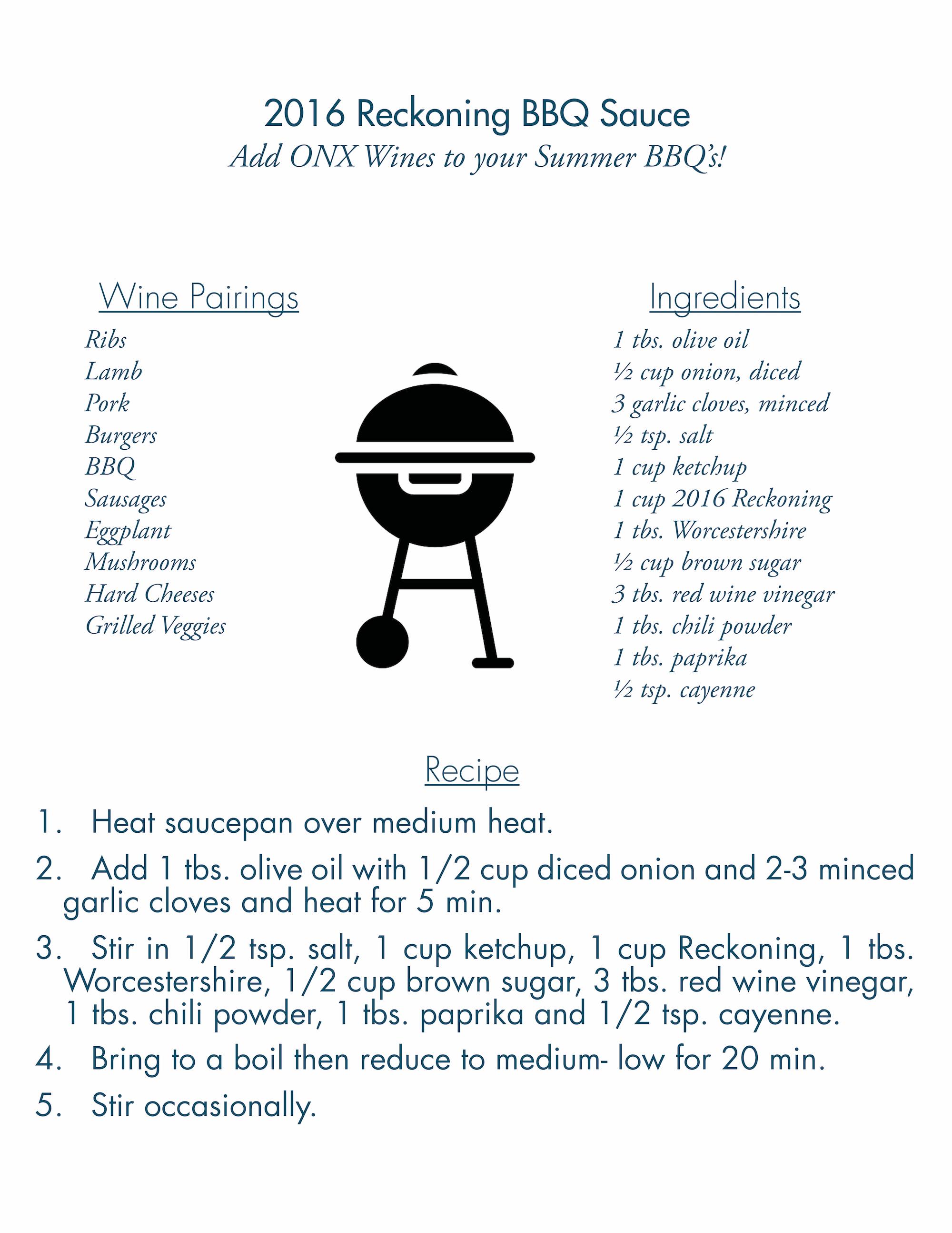 reckoning recipe.jpg