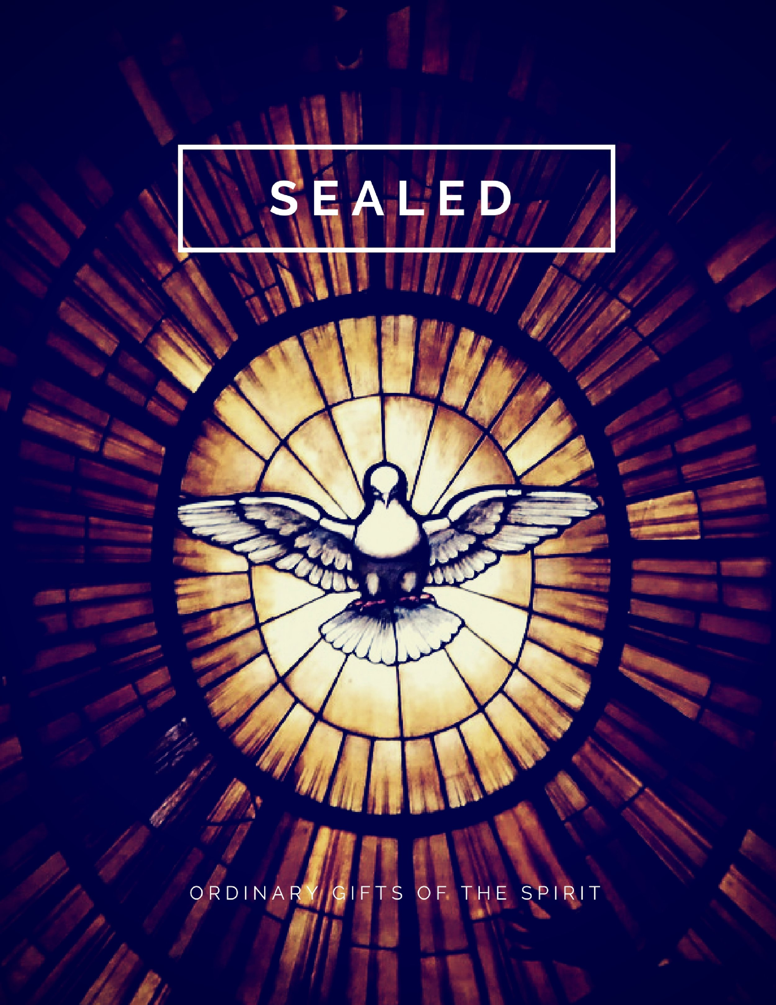 Sealedwith the spirit1.jpg