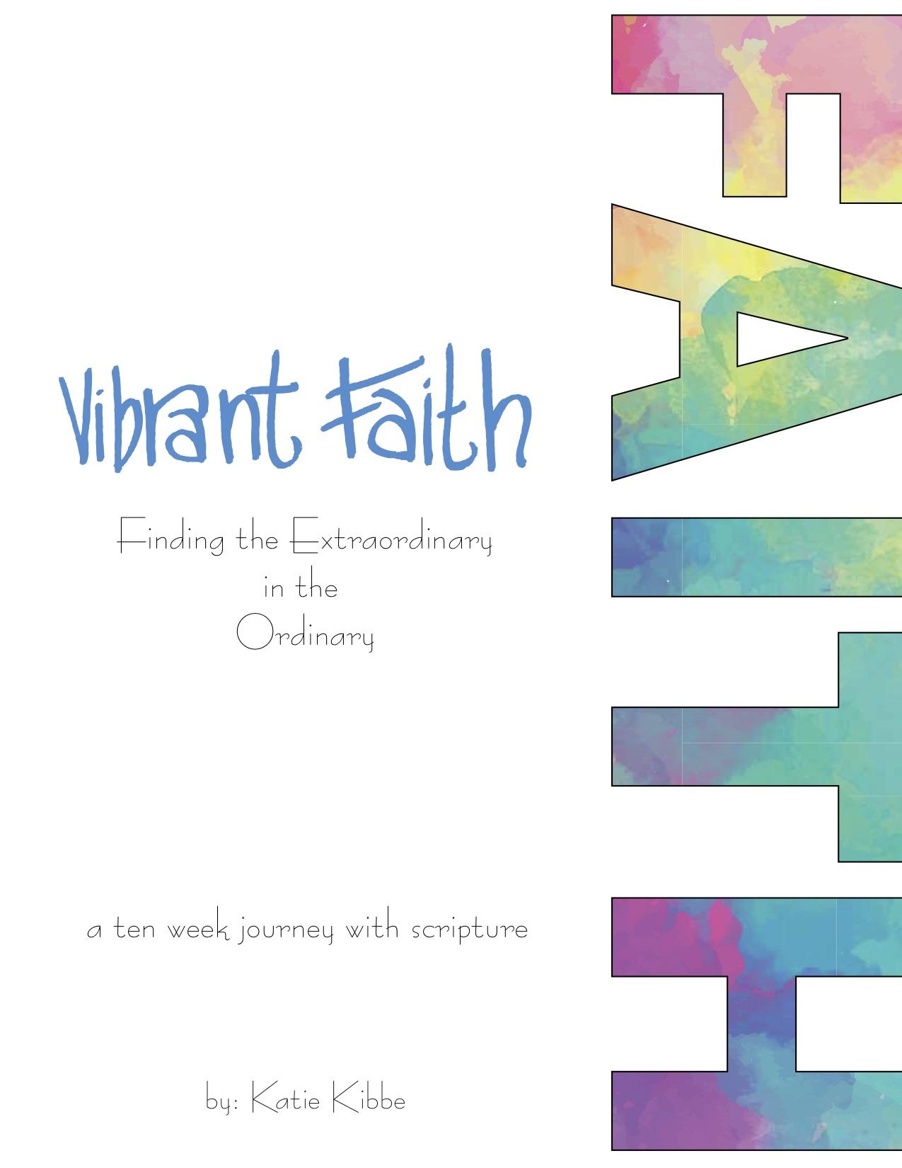 5b_Faith Cover.jpg