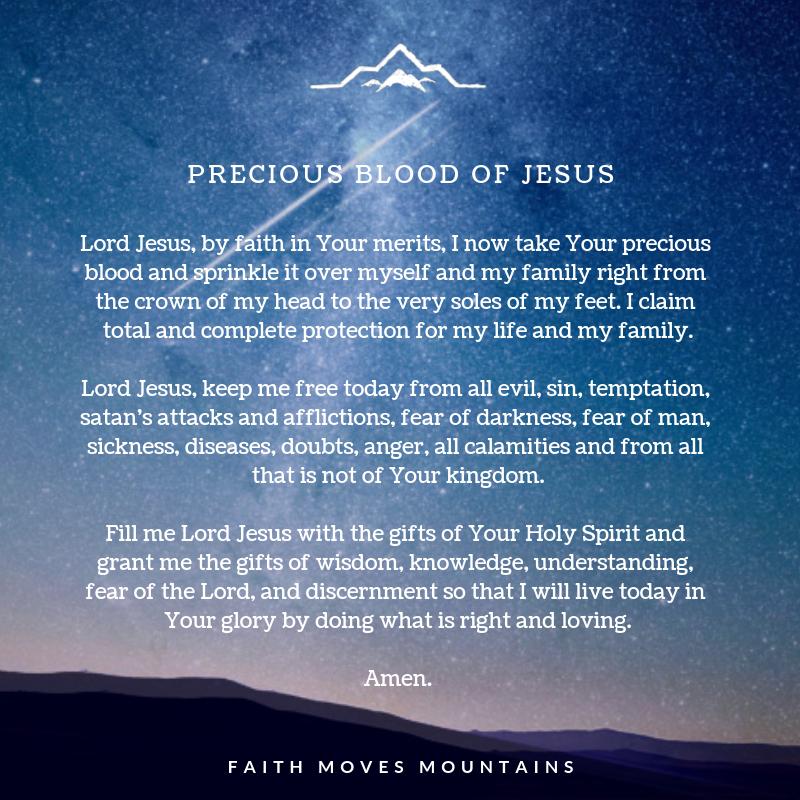 Precious Jesus Prayer.png
