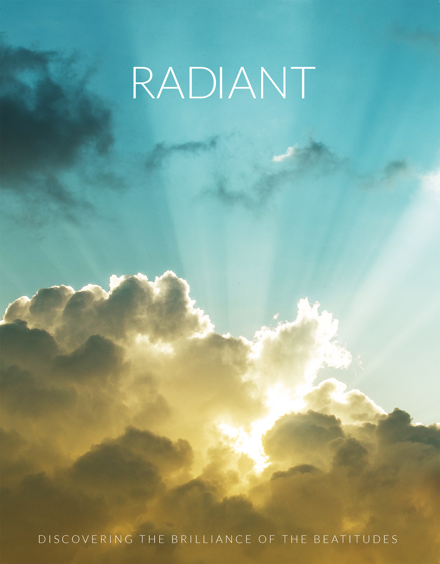 HR_final_1c_Radiant.jpg