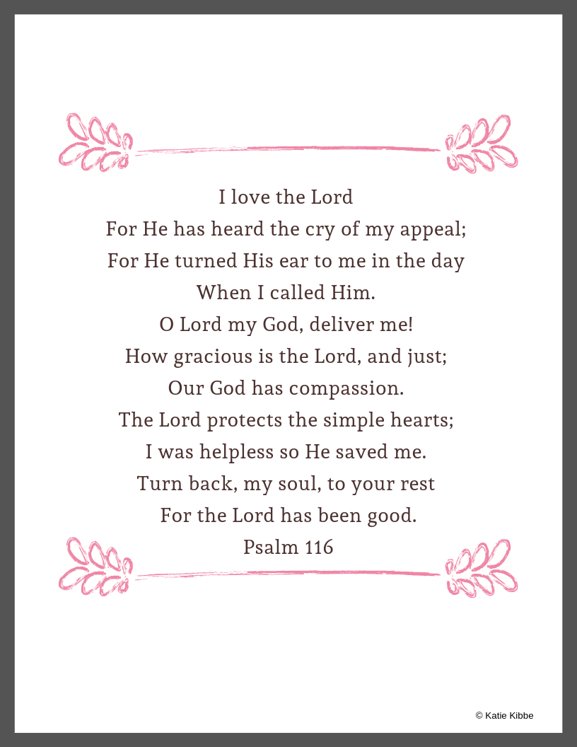 Psalm 116.png