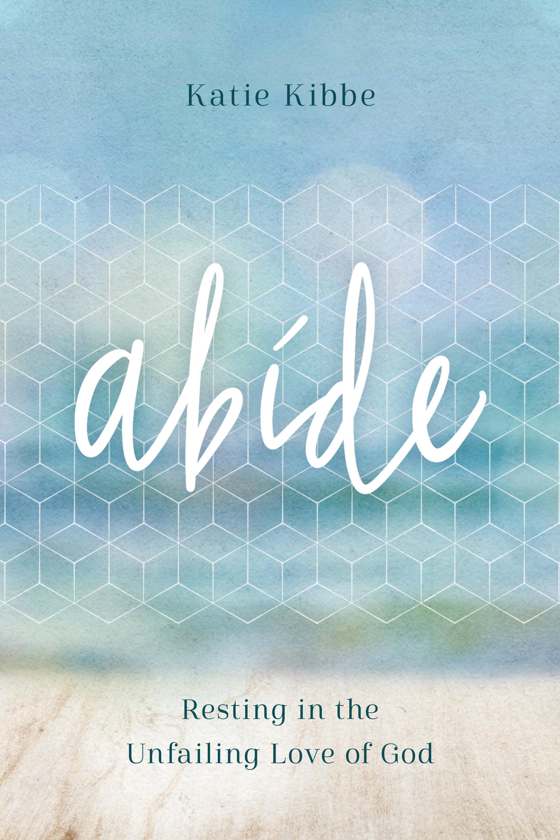 abide cover final.jpg