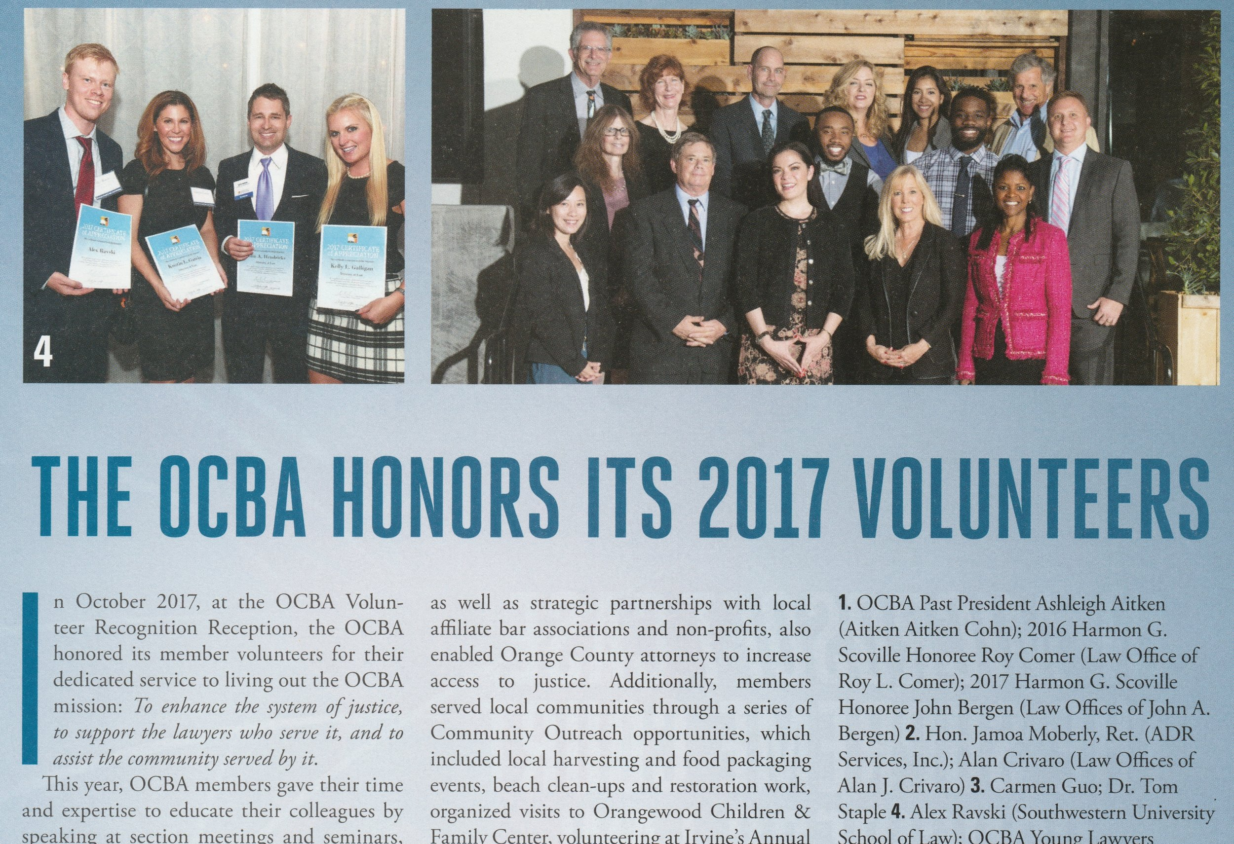 2017 OCBA Volunteers_cropped.jpg